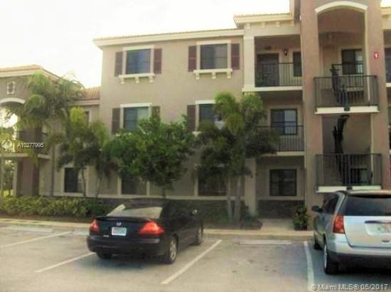 8640 212 ST  Unit 103, Cutler Bay, FL 33189