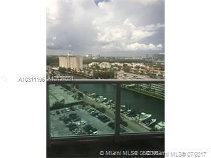 300  Bayview Dr  Unit 1009, Sunny Isles Beach, FL 33160-4745