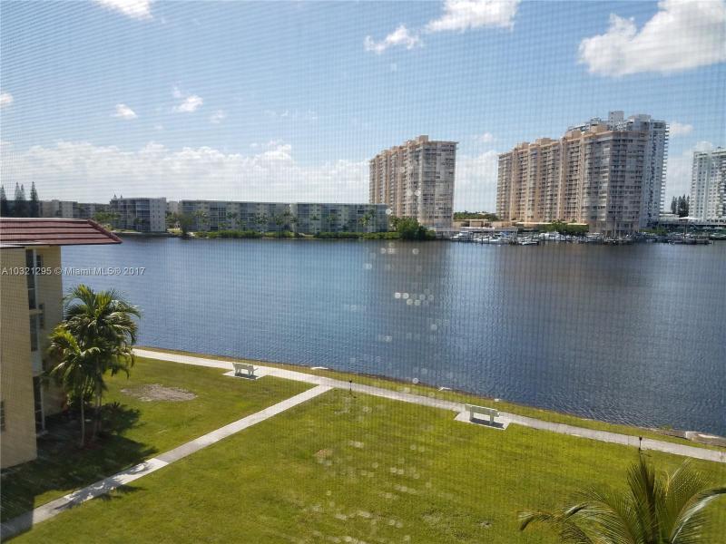 2930  Point East Drive  Unit 0, Aventura, FL 33160-