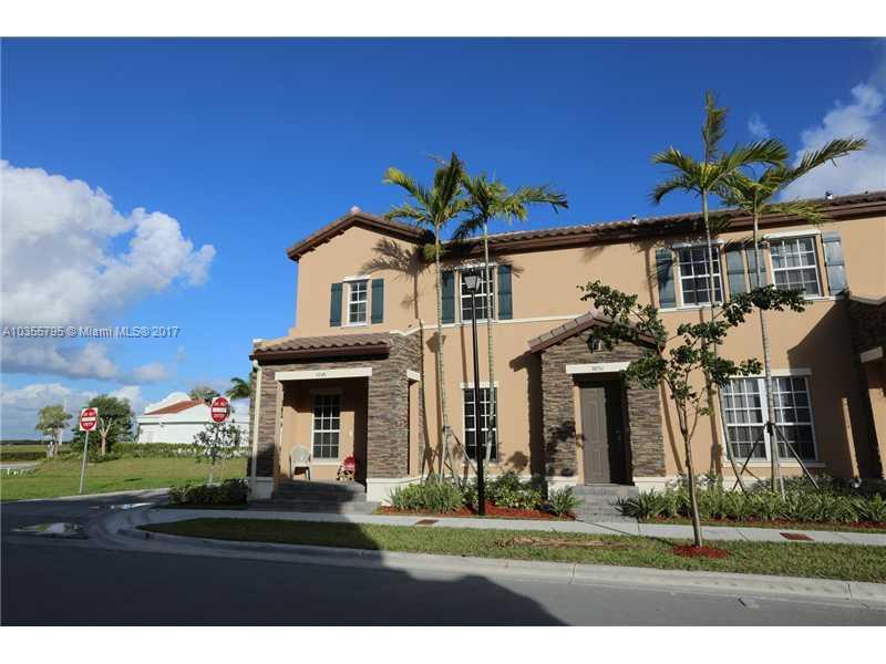 Property ID A10355795