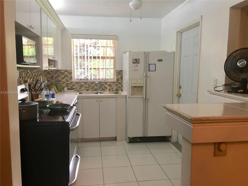 Property ID A10359995