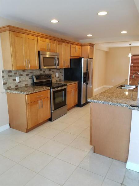Property ID A10367995