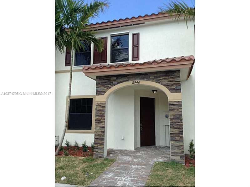 8815 NW 118th St  Unit 8815, Hialeah Gardens, FL 33018-1993