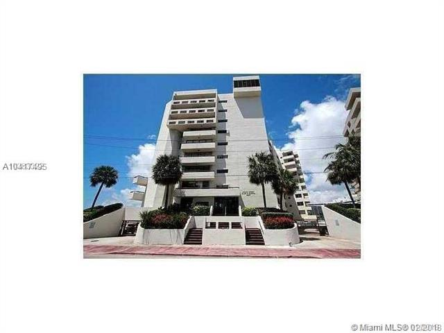 Imagen 1 de Residential Rental Florida>Miami Beach>Miami-Dade   - Rent:2.080 US Dollar - codigo: A10417495