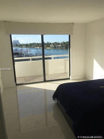 Imagen 11 de Residential Rental Florida>Miami Beach>Miami-Dade   - Rent:2.080 US Dollar - codigo: A10417495