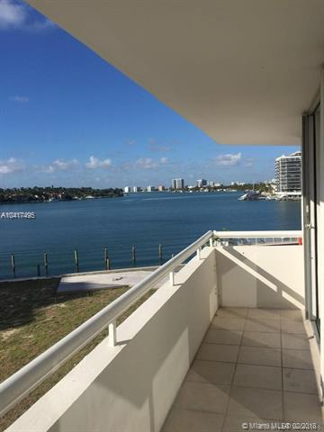Imagen 12 de Residential Rental Florida>Miami Beach>Miami-Dade   - Rent:2.080 US Dollar - codigo: A10417495