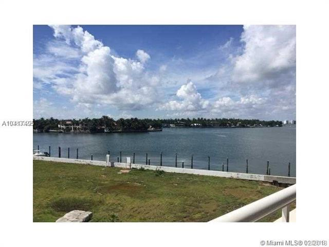 Imagen 14 de Residential Rental Florida>Miami Beach>Miami-Dade   - Rent:2.080 US Dollar - codigo: A10417495