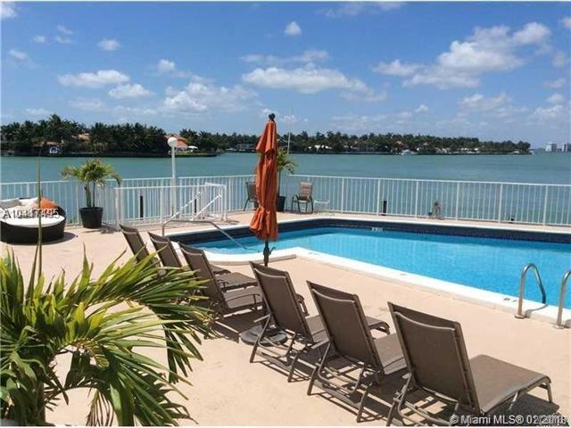 Imagen 15 de Residential Rental Florida>Miami Beach>Miami-Dade   - Rent:2.080 US Dollar - codigo: A10417495