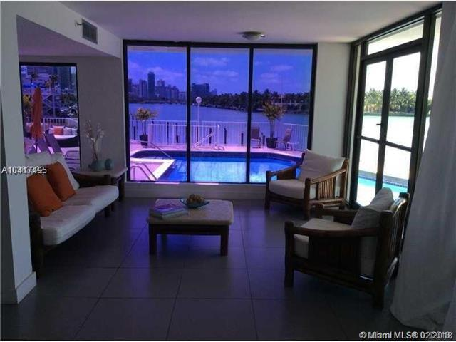 Imagen 16 de Residential Rental Florida>Miami Beach>Miami-Dade   - Rent:2.080 US Dollar - codigo: A10417495