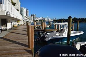 Imagen 18 de Residential Rental Florida>Miami Beach>Miami-Dade   - Rent:2.080 US Dollar - codigo: A10417495