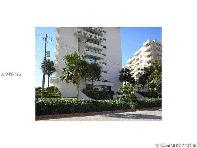 Imagen 2 de Residential Rental Florida>Miami Beach>Miami-Dade   - Rent:2.080 US Dollar - codigo: A10417495
