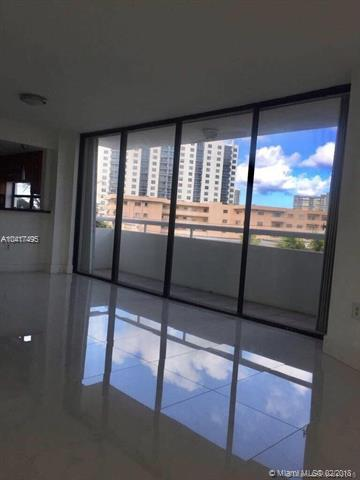 Imagen 4 de Residential Rental Florida>Miami Beach>Miami-Dade   - Rent:2.080 US Dollar - codigo: A10417495