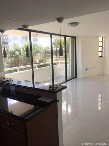 Imagen 5 de Residential Rental Florida>Miami Beach>Miami-Dade   - Rent:2.080 US Dollar - codigo: A10417495