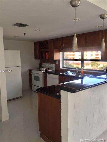 Imagen 6 de Residential Rental Florida>Miami Beach>Miami-Dade   - Rent:2.080 US Dollar - codigo: A10417495