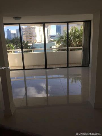 Imagen 7 de Residential Rental Florida>Miami Beach>Miami-Dade   - Rent:2.080 US Dollar - codigo: A10417495