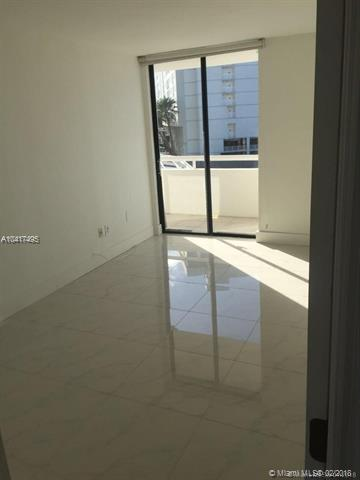 Imagen 8 de Residential Rental Florida>Miami Beach>Miami-Dade   - Rent:2.080 US Dollar - codigo: A10417495