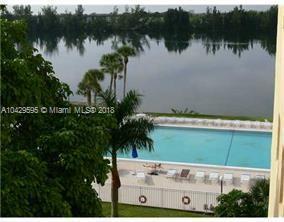 Imagen 2 de Residential Rental Florida>North Miami Beach>Miami-Dade   - Rent:1.450 US Dollar - codigo: A10429595