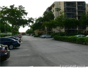 Imagen 3 de Residential Rental Florida>North Miami Beach>Miami-Dade   - Rent:1.450 US Dollar - codigo: A10429595