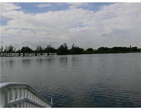 Imagen 4 de Residential Rental Florida>North Miami Beach>Miami-Dade   - Rent:1.450 US Dollar - codigo: A10429595