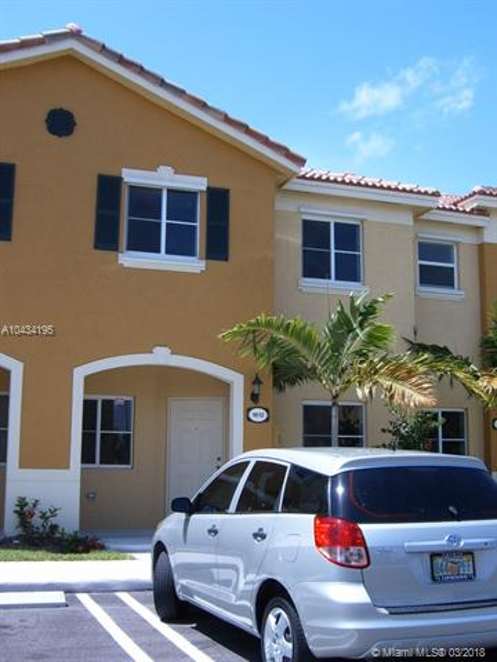 Property ID A10434195