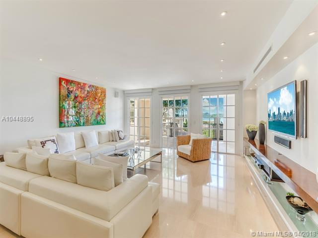 2111 Fisher Island Dr
