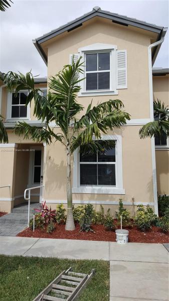 Property ID A10458895