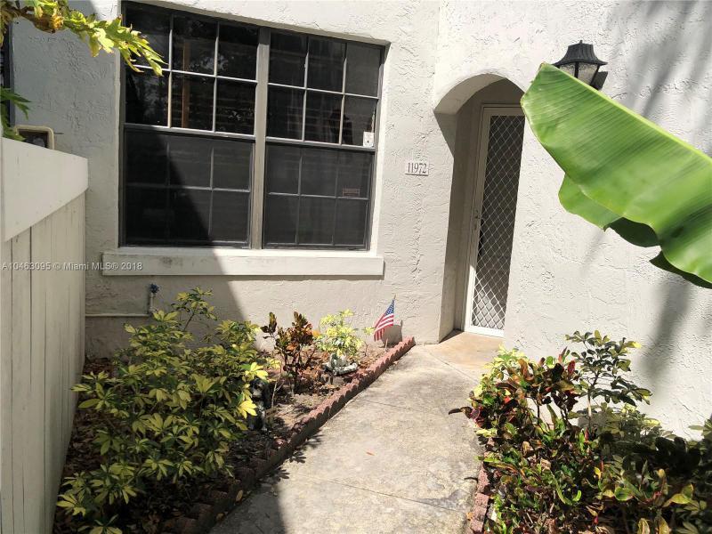 Property ID A10463095