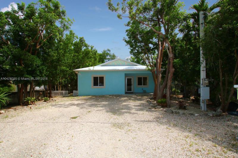 A10478295 Florida Keys Foreclosures