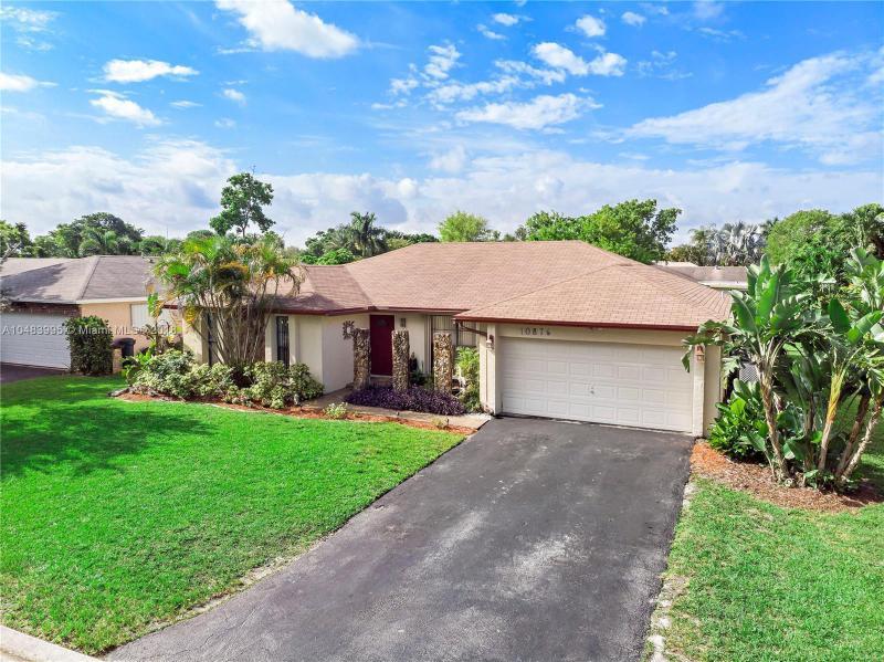 Property ID A10483995