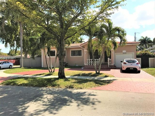 1500 63rd Ave, West Miami FL 33144-5640