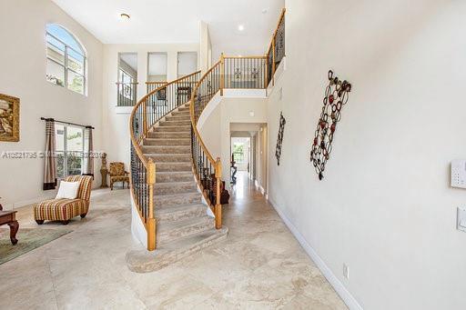 WEST PALM BEACH FLORIDA