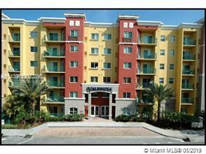 6001 SW 70th St  Unit 413, South Miami, FL 33143-3405