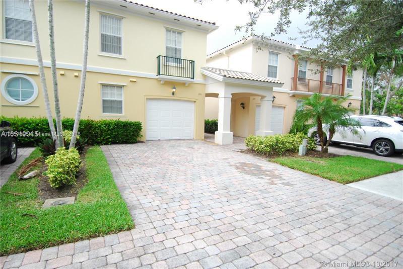 4313 Althea Way, Palm Beach Gardens FL 33410-