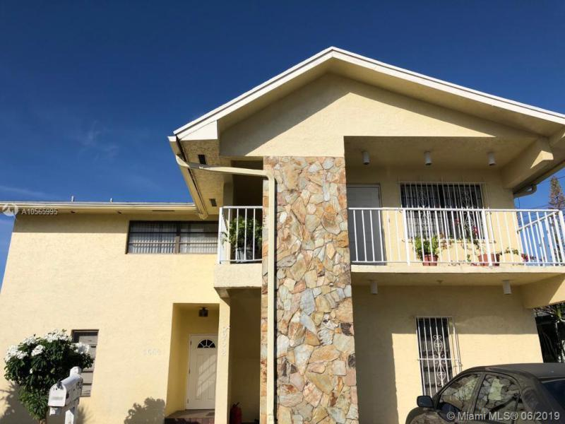 3650 SW 90th Ave,  Miami, FL