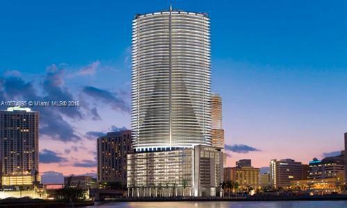 200  BISCAYNE BLVD WAY,  Miami, FL