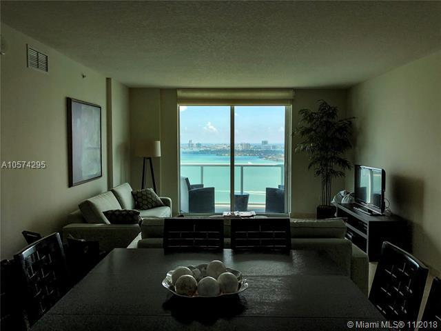 QUANTUM ON THE BAY CONDO QUANT