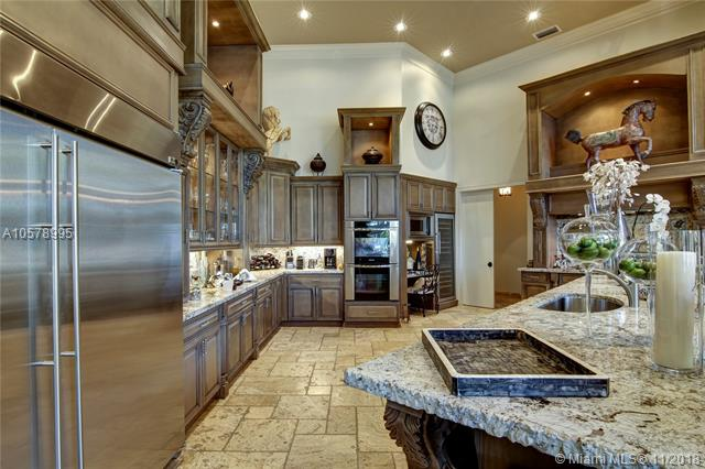 WINDMILL RANCH HOMES FOR SALE