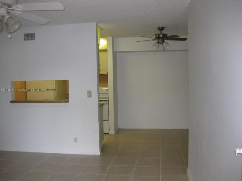 150 Pineview Road, Jupiter FL 33469-