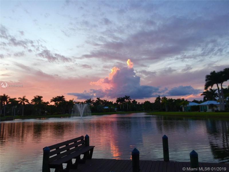 3031 Riverboat Lndg, LABELLE, FL, 33935