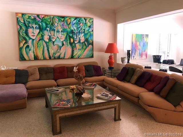 3920 Monserrate St, Coral Gables, FL, 33134