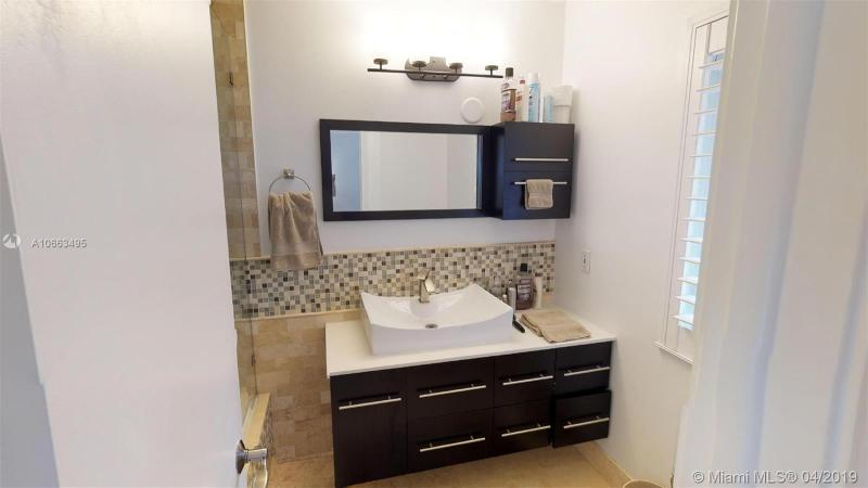 5511 Sardinia St, Coral Gables, FL, 33146