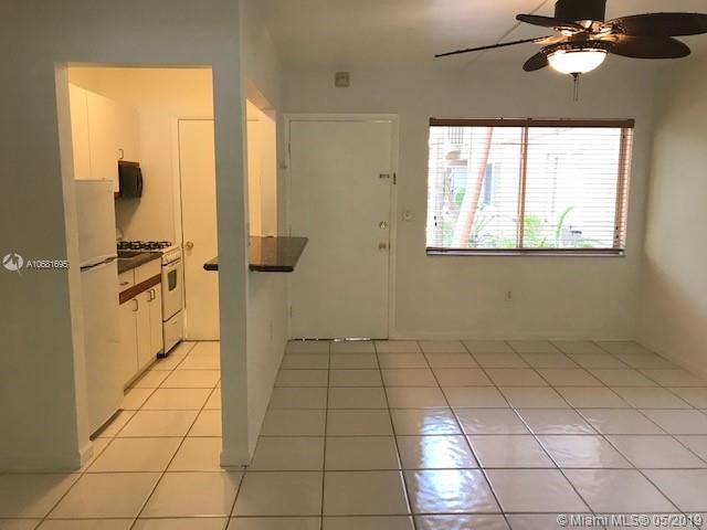 6310 SW 79th St 10, South Miami, FL, 33143