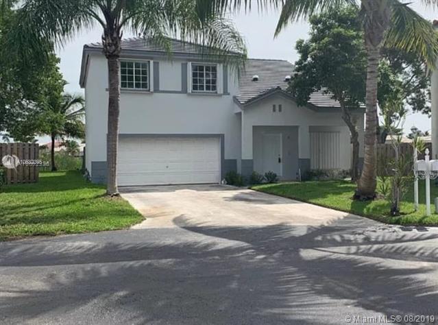 7570 SW 158th Ct,  Miami, FL