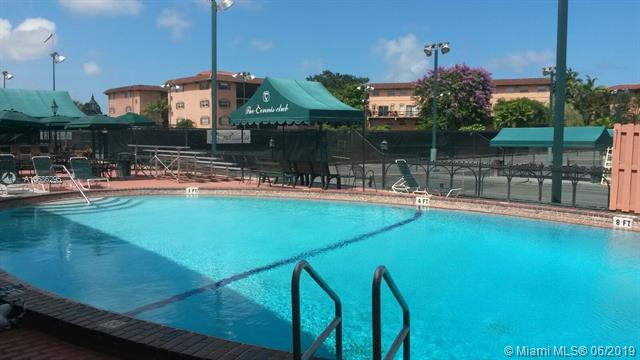 630 Tennis Club Dr 103, Fort Lauderdale, FL, 33311