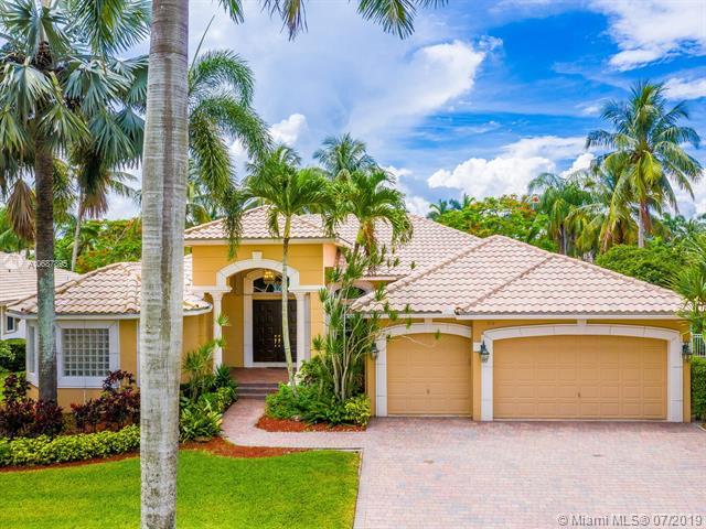 Property ID A10687895