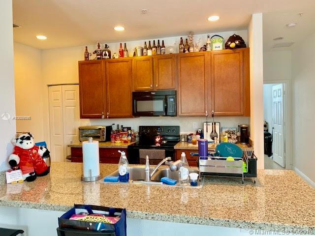 1075 SW 147th Ave 5601, Pembroke Pines, FL, 33027