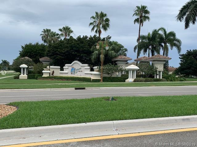 19454 SW 67th St, Pembroke Pines, FL, 33332