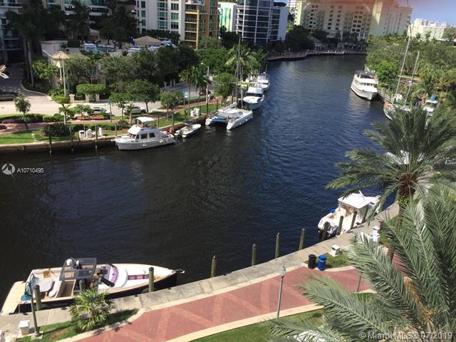 511 SE 5th Ave 1813, Fort Lauderdale, FL, 33301