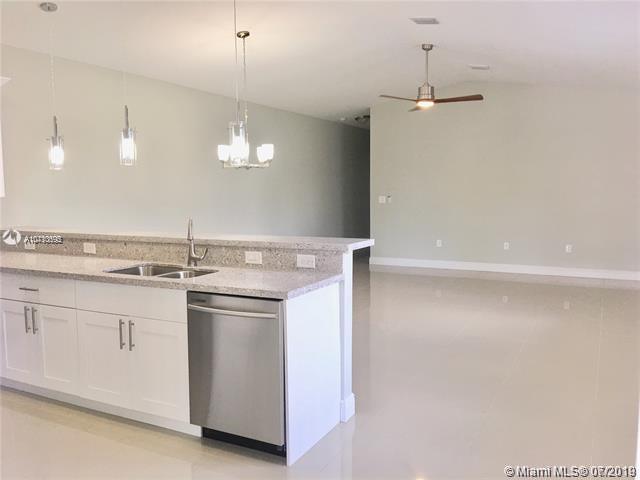 1125 NW 2nd Ave 0, Fort Lauderdale, FL, 33311