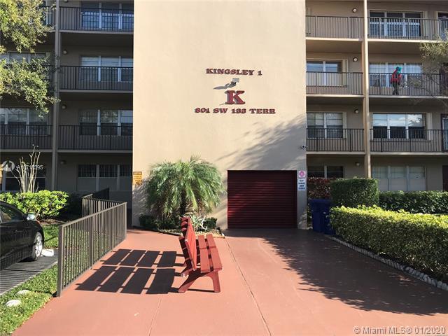 Property ID A10718395